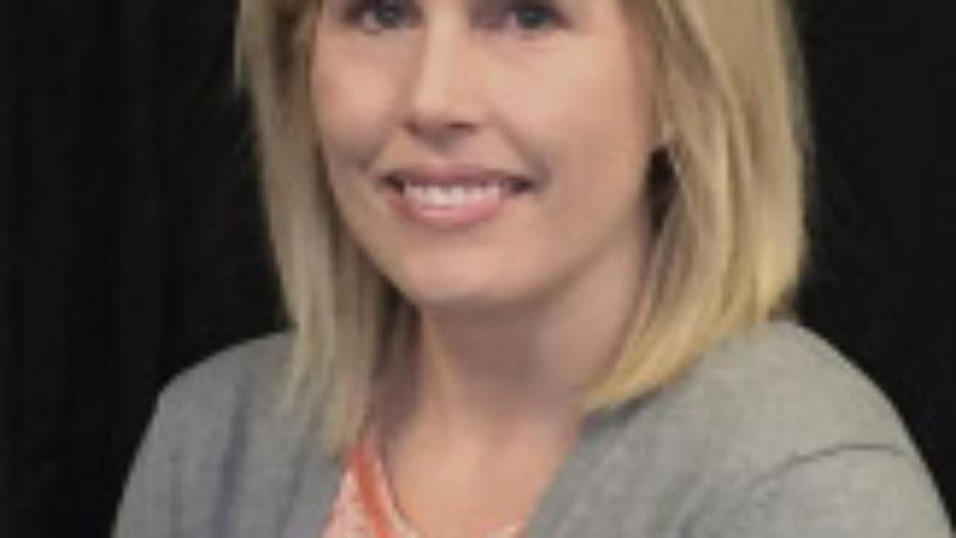Renee Klyn, R.D.H.