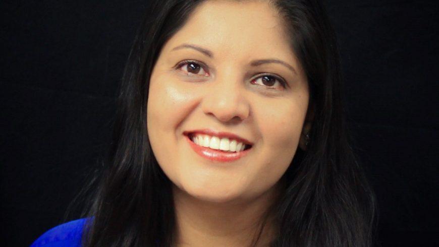 Dr. Jaspreet Choudhary
