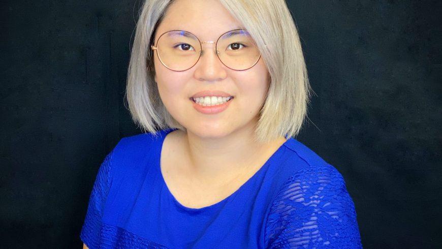 Dr. Frankie Chyi